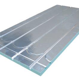 KARDO Waterpanel XL gr. 30 mm / 125 x 60 cm / 0,75 m2