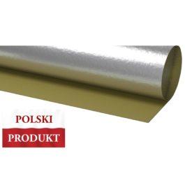 KARDO ALUMAX – Podkład pod panele podłogowe – gr. 1,5 mm / 7 m2 (rolka)