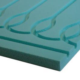 KARDO Waterpanel X(b) gr. 30 mm / 125 x 60 cm / 0,75 m2 – płyta brzegowa
