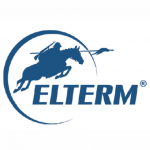 374091-d904-410x410-ac0-bgffffff_elterm-logo-irbj